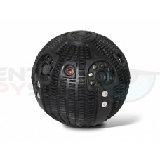 C.S.S.  - SPHERE - Wireless Exploration Device (360°) Military Camera
