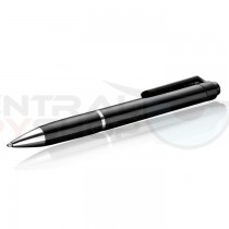 8GB Stereo Digital Voice Recorder pen