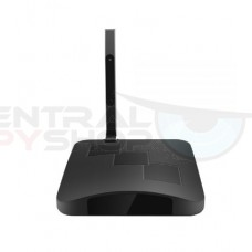 HD 1080P Dummy Router Wi-Fi Security Camera