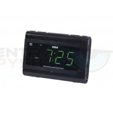 Ipod Dock Clock Radio WiFi Camera