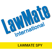 Lawmate Products