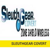 SleuthGear Covert